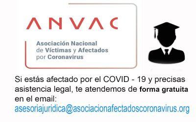 Asesoramiento Juridico / Legal y Laboral a nivel Nacional